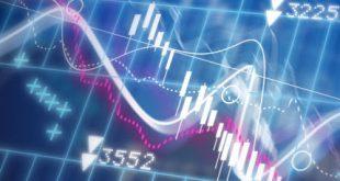 تعريف الفوركس و تجارة العملات